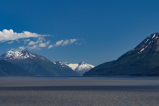 AlaskaPanorama-0684