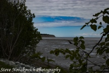 AroundAnchorage_MG_2219