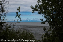 AroundAnchorage_MG_2220